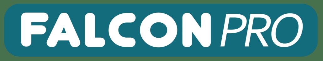Falcon/PRO Logo