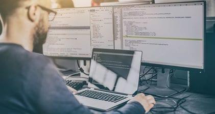 Viasonix Software Development
