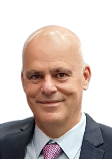 Dr. Dan Manor President and CEO at Viasonix Ltd.