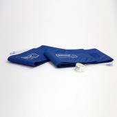 falcon-inflatable-cuffs