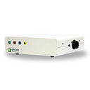 Falcon/ABI+ device