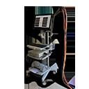Falcon/PRO device