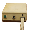 P200 device from Year 1997