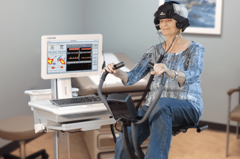 New Clinical Horizons of TCD Robotic Probes