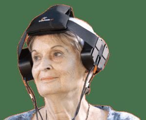 Transcranial Doppler Robot