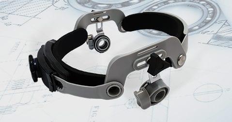 Viasonix Mechanical Design